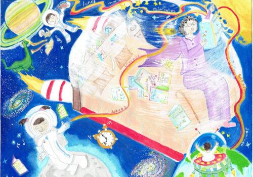 El-Fantastico-Universo-de-la-Lectura-500x350