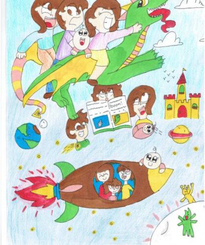 El-Libro-Magico-500x688