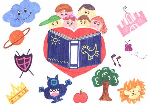 Lectura-en-familia-Unión-Amor-500x350