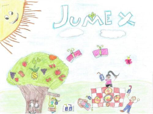 Mi-Familia-y-Jumex-500x375